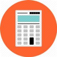 Calculator for Fire Tablets - Scientific