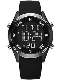 d06f1a62cd1f Amazon.es  junior - Digital  Relojes