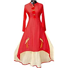 Gowns For Women Party Wear (lehenga Choli For Wedding Function Salwar Suits For Women Gowns For Girls Party Wear 18 Years Latest Sarees Collection 2017 New Design Dress For Girls Designer Sarees New Collection Today Low Price New Gown For Girls Party Wear