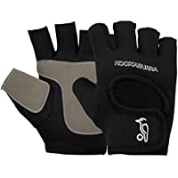 Kookaburra Fielding práctica guantes