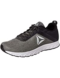 d2ba6862d63 Reebok Shoes  Buy Reebok Running Shoes online at best prices in ...