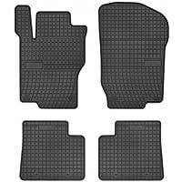 mercedes ml w164 tapis de sol tapis et moquettes auto et moto. Black Bedroom Furniture Sets. Home Design Ideas