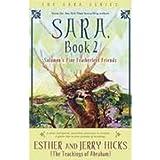 Sara Book 2