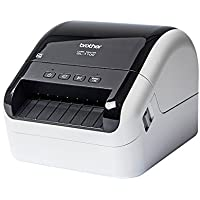 BROTHER QL1100ZG1 Ptouch Tintenstrahldrucker