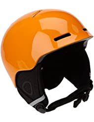 Dainese Kinder Skihelm B-Rocks JR Helmet