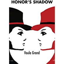 Honor's Shadow (The Karnac Library)