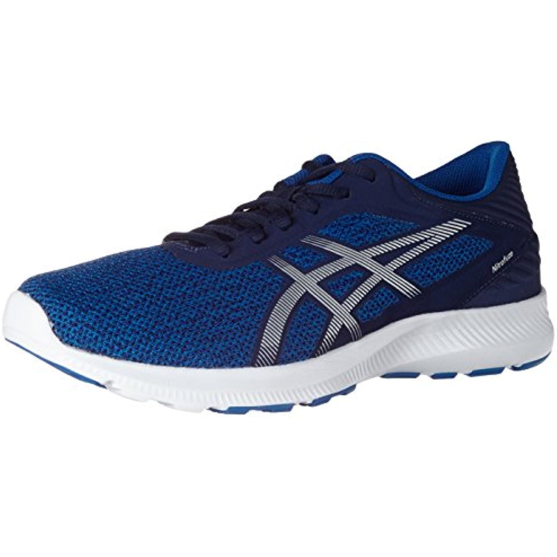 ASICS Nitrofuze, Chaussures de Homme Course pour entraîneHommes t sur Route Homme de - B01N97QC50 - 795095
