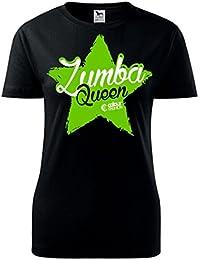 Colour Fashion - T-Shirt - Femme 78405447147