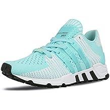 on sale ad8dd f147b adidas EQT Support RF PK W, Zapatillas de Deporte para Mujer