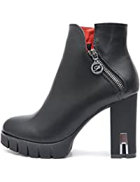 brand new eedf9 60349 Suchergebnis auf Amazon.de für: 10cm - Stiefel ...