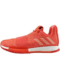 sports shoes c5eac 7a6e0 adidas Harden Vol. 3 Chaussures de Fitness Homme