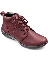 ea6bb2072049 Amazon.co.uk  Hotter - Women s Shoes   Shoes  Shoes   Bags