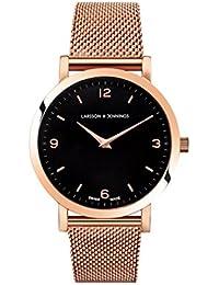 Reloj Larsson & Jennings para Mujer LGN33-CM-H-Q-P-RGB-O