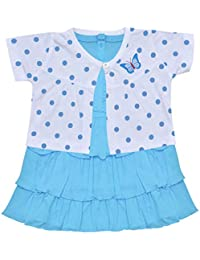 b317d8594f2 9-12 Months Baby Girls  Dresses   Jumpsuits  Buy 9-12 Months Baby ...