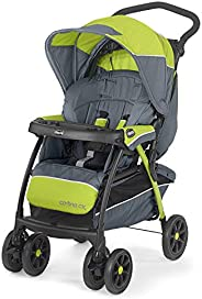 Chicco Cortina CX Stroller Lima for Newborn Babies and Toddlers, 0m+, Pram for Boys and Girls