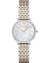 Emporio Armani Damen-Uhren AR2508