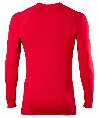 Men s Maximum Comfort Warm Long-sleeved Shirt, Men, Men, Men, Unterwäsche Maximum Warm 2079f4