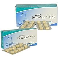 Astorin ImmuStim K, 30 Tabletten