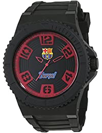 Seva Import Barcelona - Reloj unisex, talla Única, color surtido