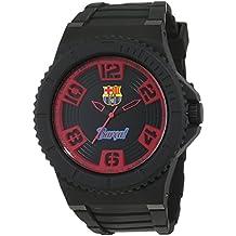 6b351cbbf244 Seva Import Barcelona - Reloj unisex