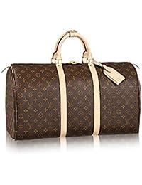 Amazon.es: bolso Louis Vuitton Mujer - Más de 500 EUR: Equipaje