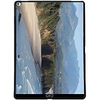 Custodia per Apple Ipad Pro (13 inches) - Scena Oceano