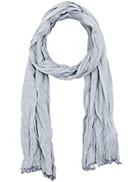 TOM TAILOR für Männer Accessoire schlichter Schal