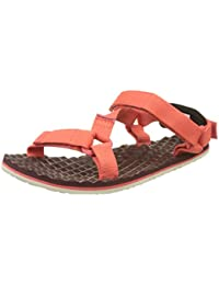North Face Base Camp Switchback Womens Sandals