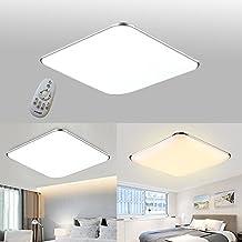suchergebnis auf f r lampen wohnzimmer modern. Black Bedroom Furniture Sets. Home Design Ideas