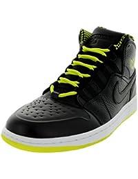 Nike Pico 4 Psv Couleur: Blanc-Rose Pointure: 31.5