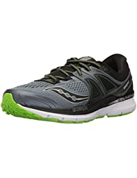 Saucony Triumph Iso 3, Chaussures de Running Homme