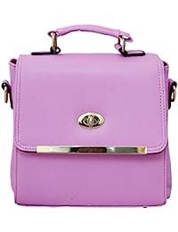 Heels & Handles Douai Slingbag (N1608) (Buy One Get One Free)