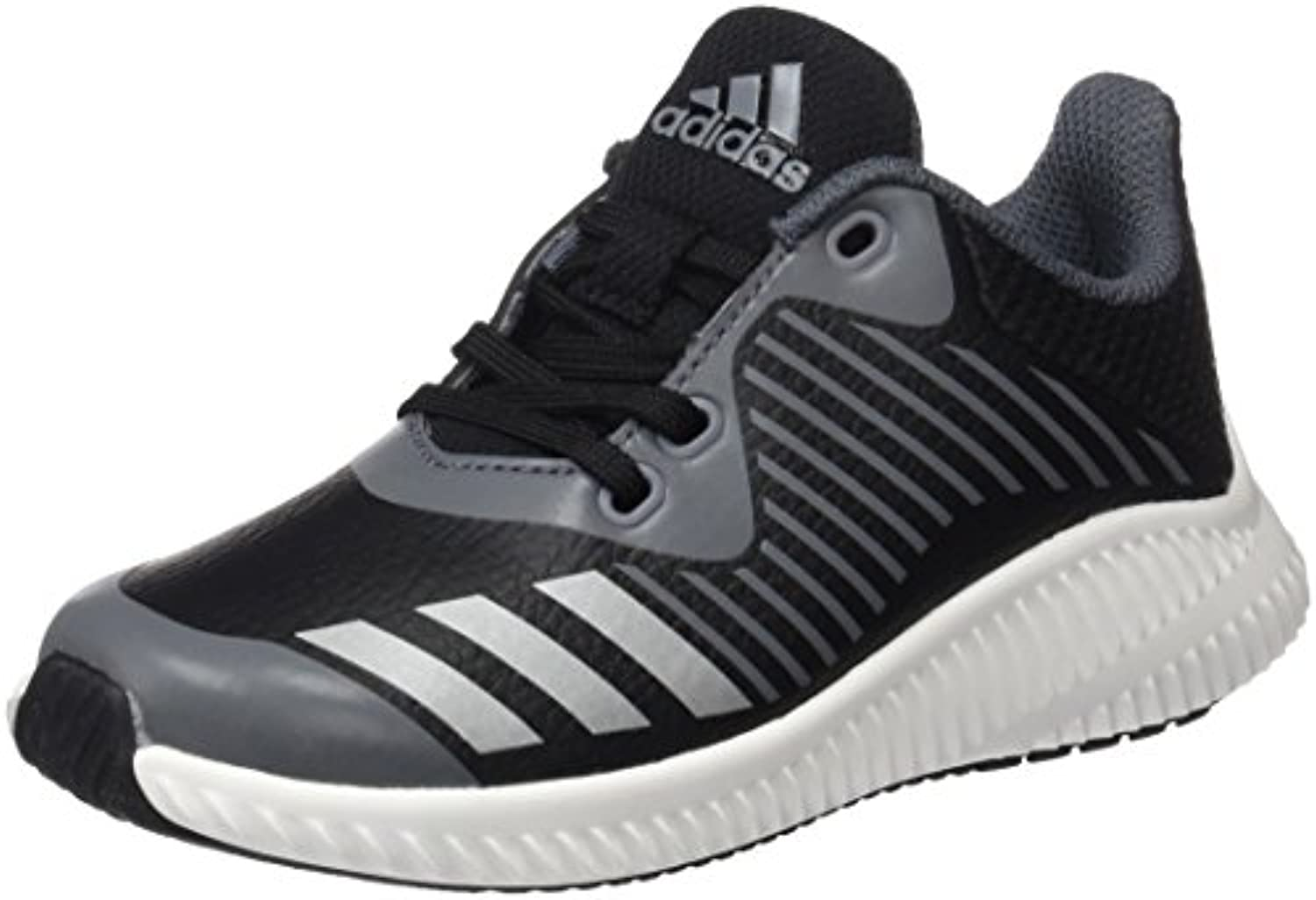 Gentleman/Lady Gentleman/Lady Gentleman/Lady adidas Unisex Kids' Fortarun K Gymnastics Shoes flagship store Cheaper than the price Very good classification BH94134 acc92f