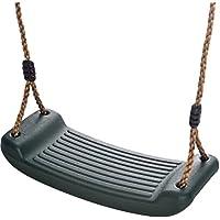 Jaques of London Balancoires Swing Seat - Siège de Jardin balacoire Swing pour Enfant - Qualité Swing Childs - Siège de Remplacement Swing