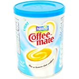 Nestle coffe mate light 200 g