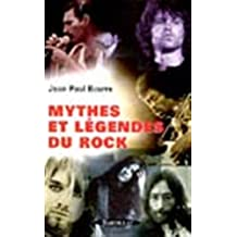 Mythes et Légendes du Rock