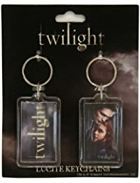 Twilight Set 6 Keychain