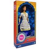 Barbie In India New Visits Ajanta Caves