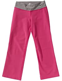 NIKE Pantalon de sport pour fille Ya Legend