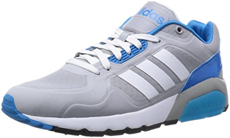Adidas Neo RUN9TIS TM F98043 scarpe da ginnastica ginnastica ginnastica Uomo Scarpe Sportive e da Ginnastica   Per La Vostra Selezione    Sig/Sig Ra Scarpa  03d552