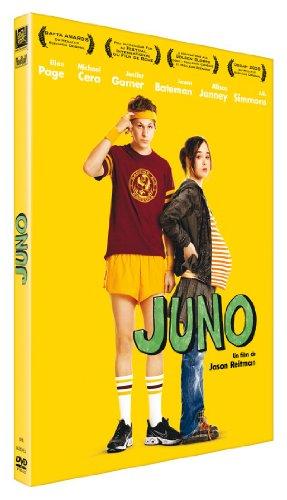 """<a href=""""/node/19891"""">Juno</a>"""