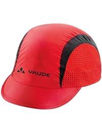 VAUDE Muetze Bike Hat II