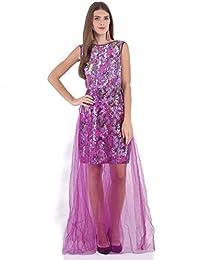 8b3aca3f2602 trendy divva Women s Dresses Online  Buy trendy divva Women s ...
