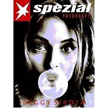 [(Peggy Sirota: Surprise - Spezial Fotografie )] [Author: Peggy Sirota] [Apr-2006]