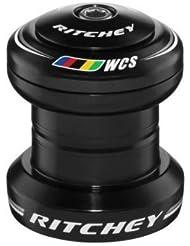 Ritchey Comp Wcs V2 (Std) Jeu de direction Noir 2,54 cm