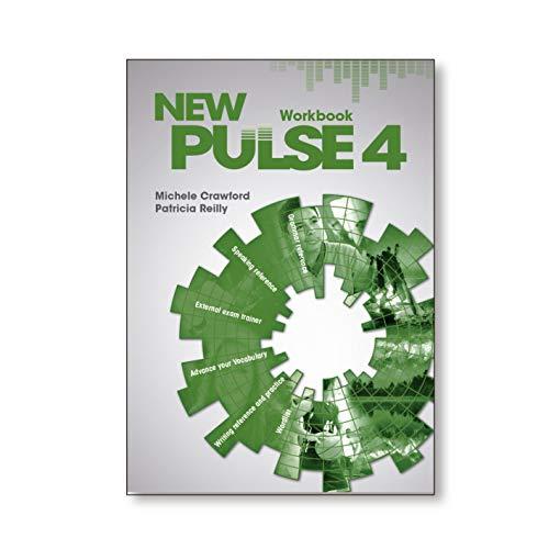 NEW PULSE 4 Wb Pk