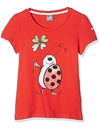 Puma Tabaluga T-shirt pour enfant