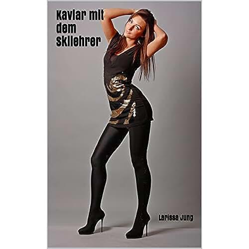 Suchergebnis auf Amazon.de für: kaviar sex - Erotik: Bücher