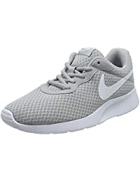 00a2f903b3d World IT Solutions Shoe Fab Men Casual Sports Shoes AIR Trainers Gym  Running Athletic Competition