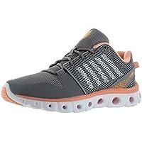Athletic scarpe da tennis scarpe da corsa K-Swiss X-Lite